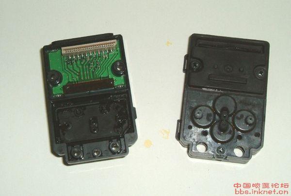 CX9300F18.jpg