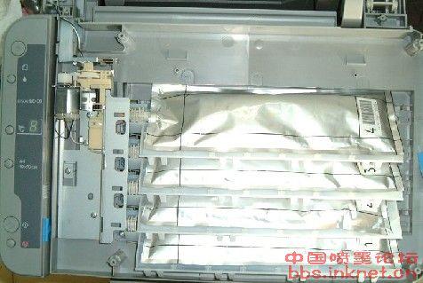 CX9300F.jpg