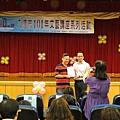 2012-04-13 022.jpg