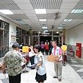 2012-04-13 027.jpg