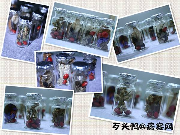 IMG_1740_副本.jpg