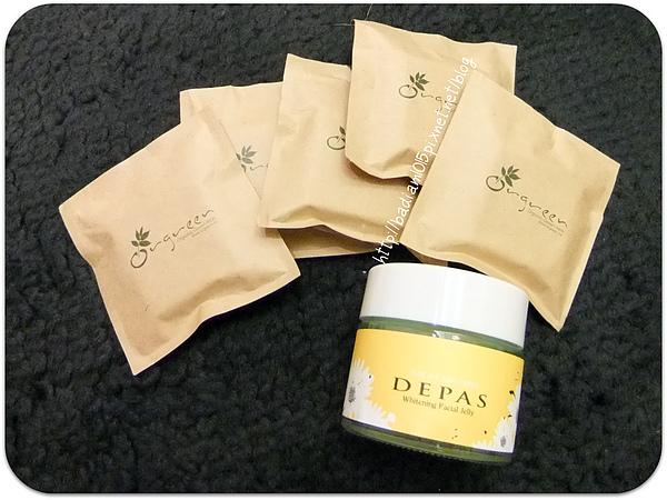 DePas