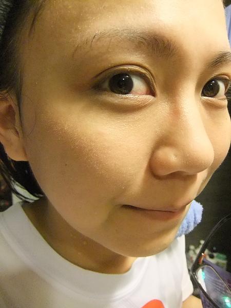 美肌之誌-膠原蛋白極致保濕面膜
