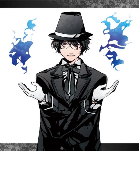 character_img_luca01.jpg
