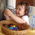 米米開心玩玩具.jpg