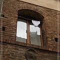 門與窗之誰的.jpg