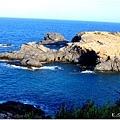 海景二.jpg