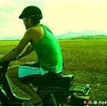 騎車男子.jpg
