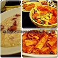 Eat-3.jpg