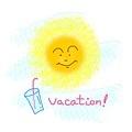 vacation-sun.jpg
