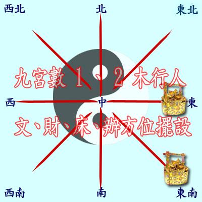 木行人文床財辦.jpg