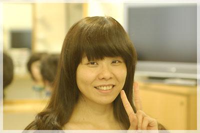 hair_2_1.jpg