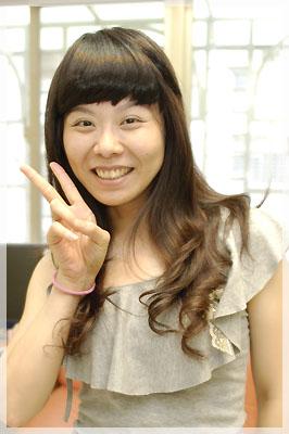 hair_1_4.jpg