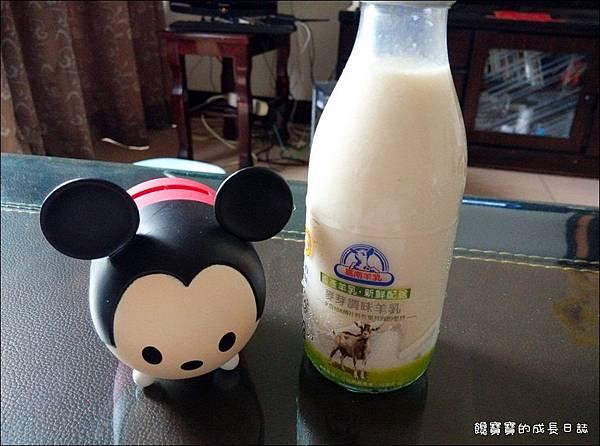 嘉南羊乳 (13).jpg