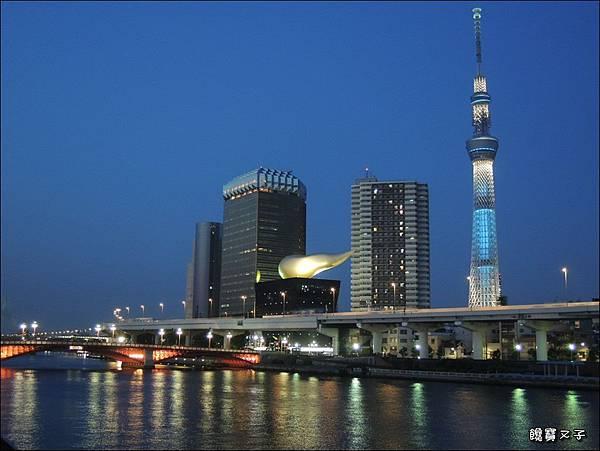 晴空塔-DAY3 (1).JPG