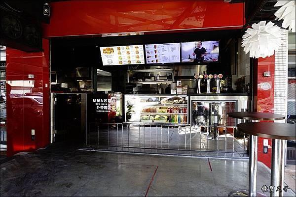 傻子漢堡 (3).JPG