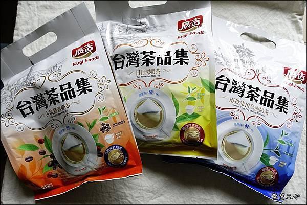 廣吉-台灣茶品集 (2).JPG