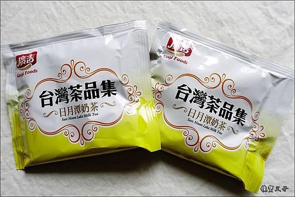 廣吉-台灣茶品集 (11).JPG