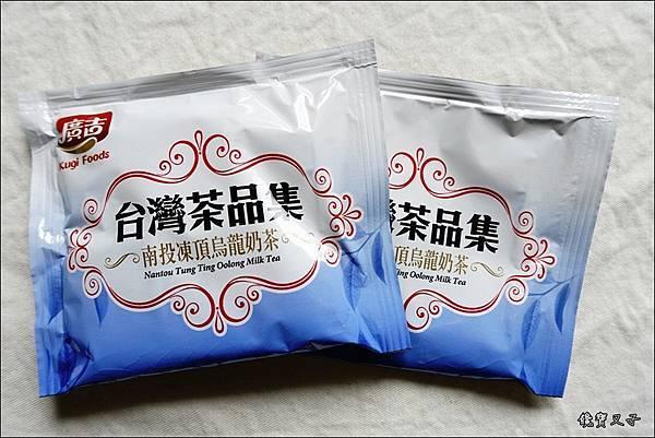 廣吉-台灣茶品集 (14).JPG