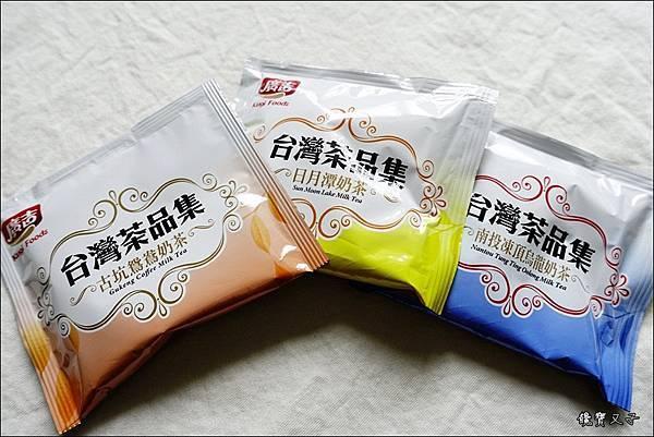 廣吉-台灣茶品集 (15).JPG
