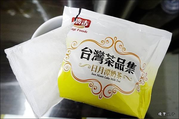 廣吉-台灣茶品集 (16).JPG