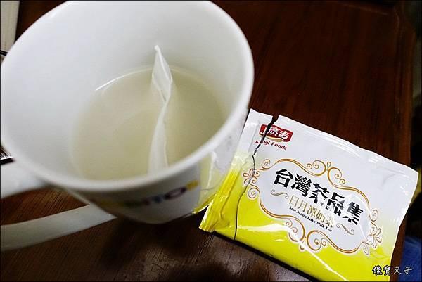 廣吉-台灣茶品集 (18).JPG