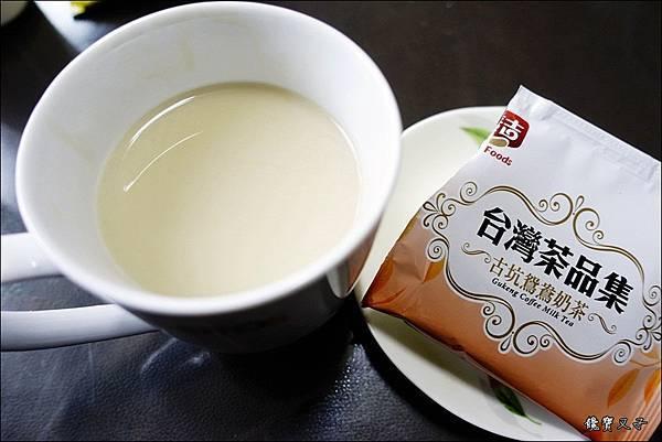 廣吉-台灣茶品集 (22).JPG