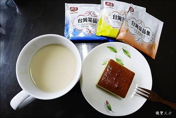 廣吉-台灣茶品集 (24).JPG