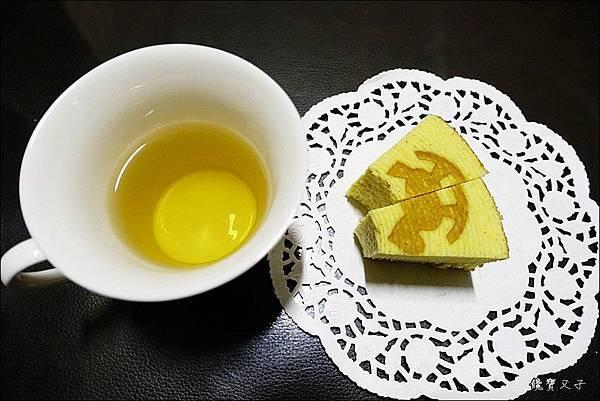 MORI 手作年輪 (13).JPG