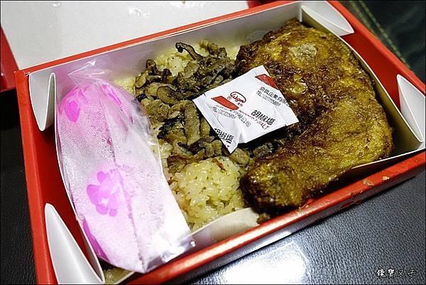 米吉油飯 (5).JPG