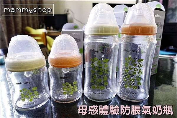 媽咪小站-母感體驗奶瓶 (1).JPG