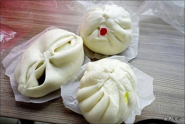 鹿港老街美食 (10).JPG