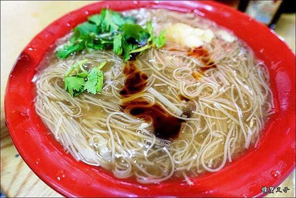 鹿港老街美食 (26).JPG