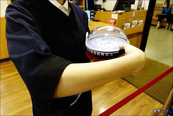 藏壽司 (7).JPG