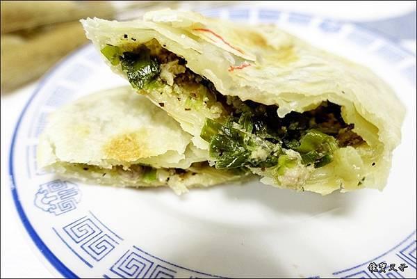 慕鈺華三星蔥油餅 (8).JPG