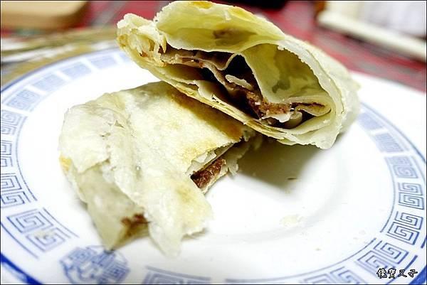 慕鈺華三星蔥油餅 (9).JPG