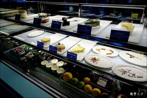 吉兒義式花園餐廳 (15).JPG