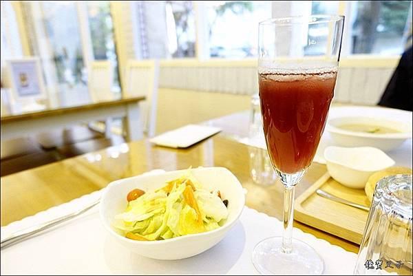 吉兒義式花園餐廳 (20).JPG