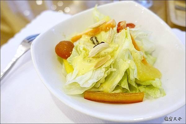 吉兒義式花園餐廳 (21).JPG