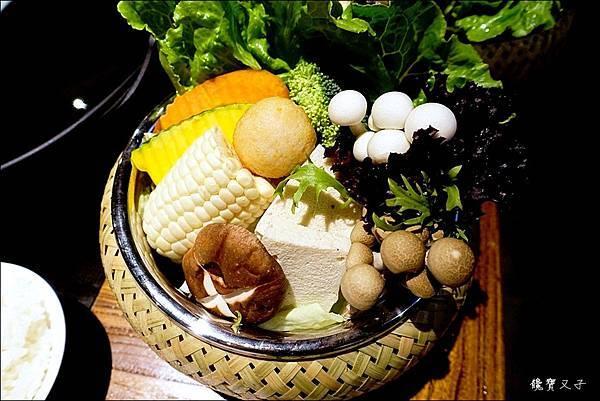 八豆食府精緻鍋物 (25).JPG