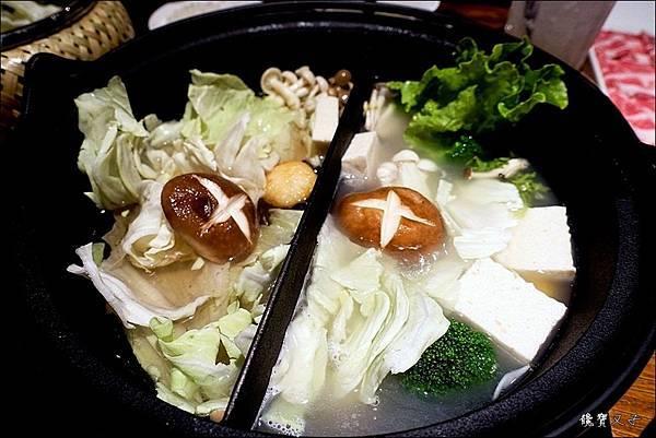 八豆食府精緻鍋物 (27).JPG