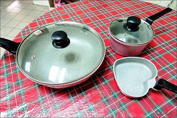 固鋼鍋具 (2).JPG