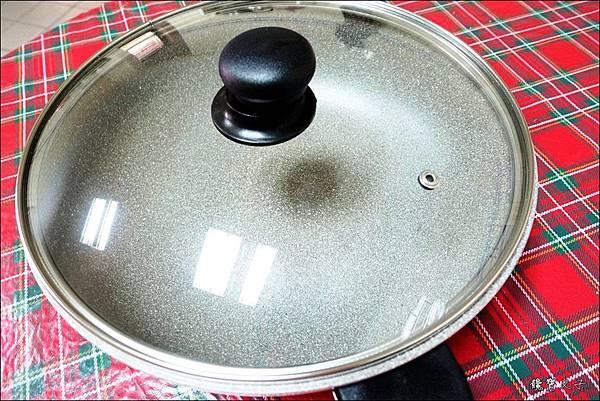 固鋼鍋具 (4).JPG
