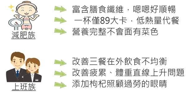 source (3).jpg