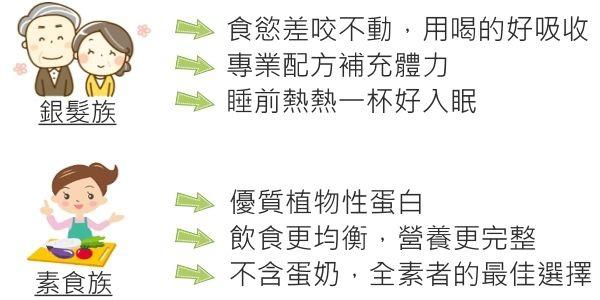 source (2).jpg