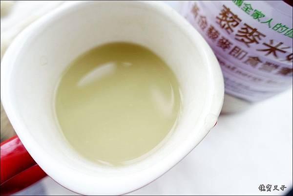 黃金藜麥即食營養米奶 (12).JPG