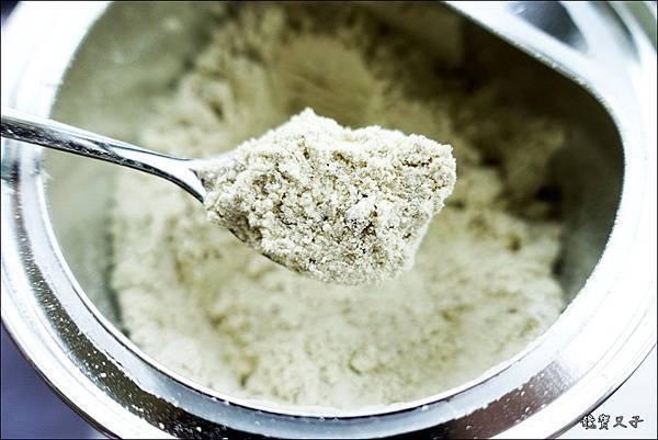 黃金藜麥即食營養米奶 (9).JPG