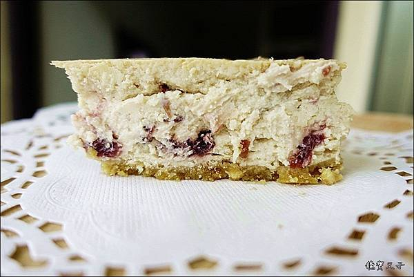 鮮之味乳酪手工蛋糕房 (8).JPG