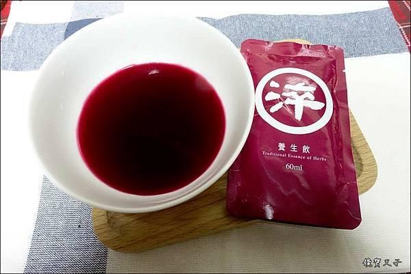 老協珍養生飲 (9).JPG
