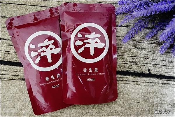 老協珍養生飲 (10).JPG